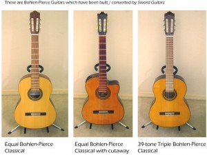 Sword_BP_guitars